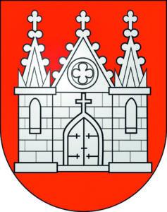Wappen_Münster
